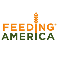 Call Congress! - Feeding America