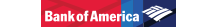 Give A Meal Bank of America Meals Given logo